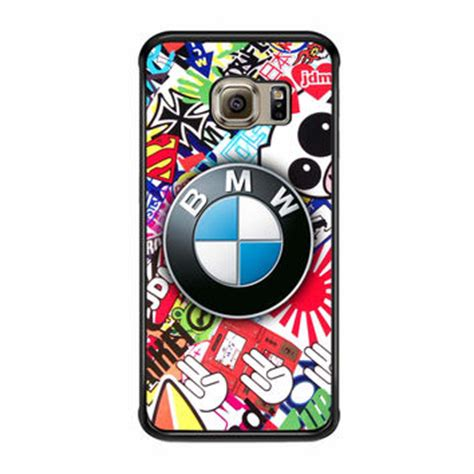 Garskin Samsung Galaxy S6 Edge Plus Sticker Stiker Glitter Skin S6 best bmw for galaxy s6 edge products on wanelo