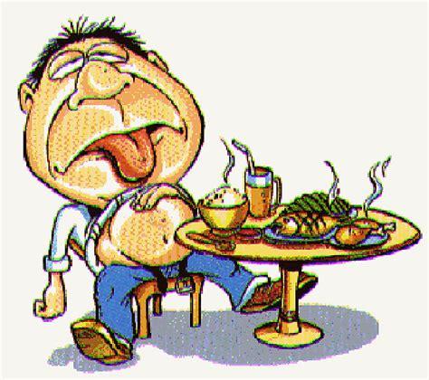 tremore interno corpo salute e benessere antonino butto