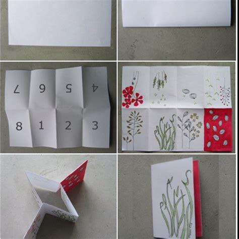 zine layout design zine layout artsy fartsy pinterest