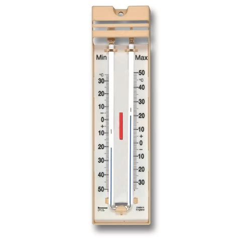 set max min thermometer celsius only 12 403 2