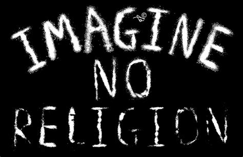 the church imagined religion race and authenticity in the city books 8 reasons why we don t need a religion tip top lifestyle