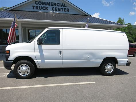 auto air conditioning repair 2003 ford e150 navigation system 2011 ford e 150 van for sale 71 used cars from 7 813