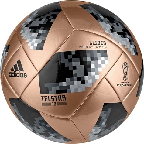 Bola Sepak Adidas X Glider 23 best 2018 fifa world cup russia official products
