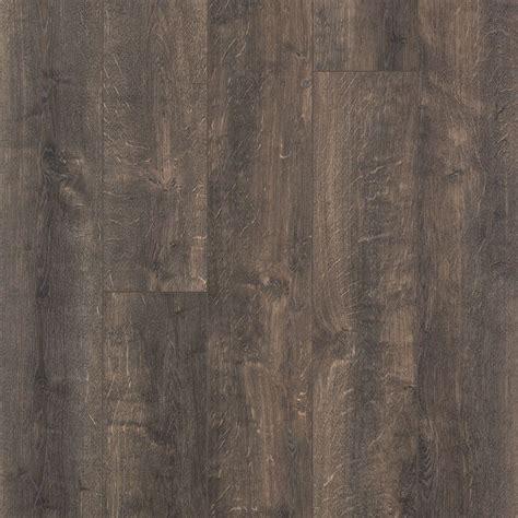 pergo max 6 14 in w x 3 93 ft l hidalgo oak wood plank