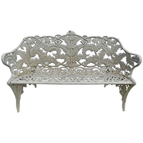 old garden benches for sale 100 antique garden benches for sale antique stone