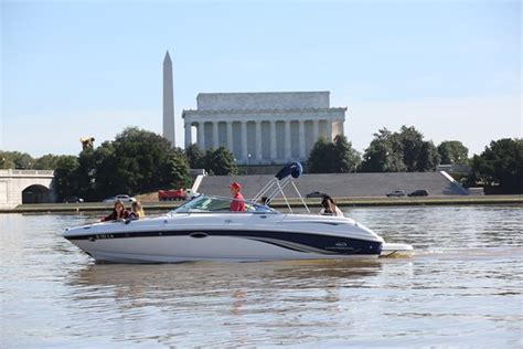 washington dc boat tours embark dc boat tours washington dc all you need to