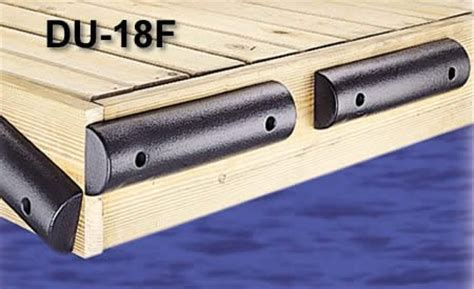 small boat bumpers c marine du19f dock bumpers du18f dock bumpers dockgear
