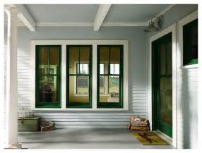 How To Install Patio Door by Flickr Photo Sharing