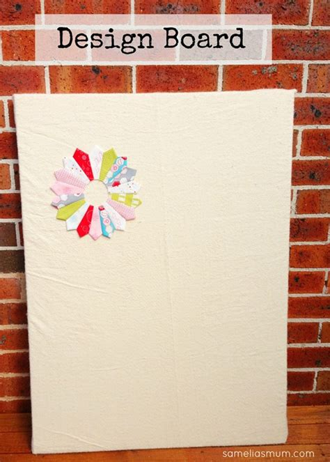 Quilting Wall Board by Modern Blocks Quilt A Quilting Supplies And Sew We
