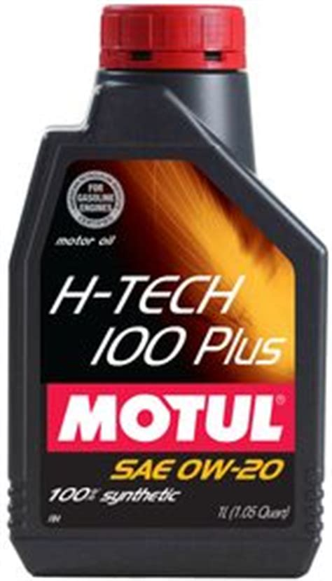 Motul 3100 Technosysnthese 10w40 0 8 Liter 100 Originale toyota nz now supplying motul 0w 20 for ft86 scion fr s forum subaru brz forum toyota 86