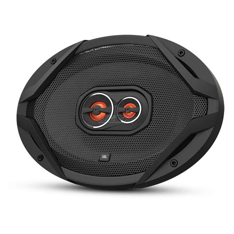 Jbl Auto Lautsprecher by Car Speaker Gx963 Jbl Gx963