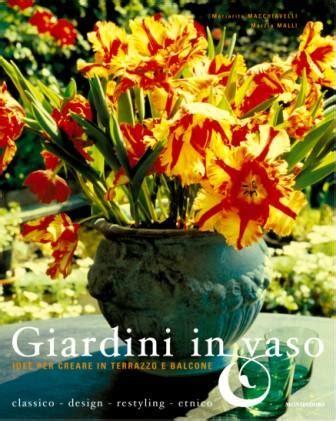 libri sui fiori libri a tema floreale manuali saggi romanzi e