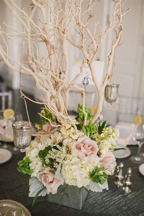 design flower branch decor rental billies flower house