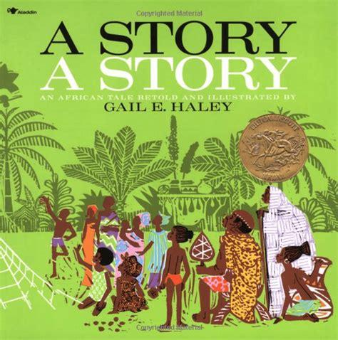 folktale picture books 6 folktale children s books every well read black