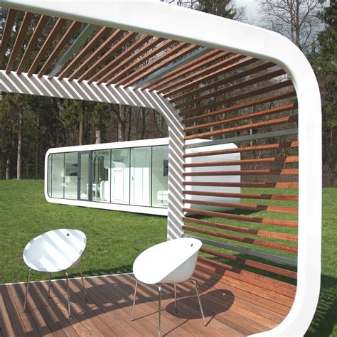 Helainegomes Arquitetura Conhe 231 A A Coodo Uma Elegante | helainegomes arquitetura conhe 231 a a coodo uma elegante