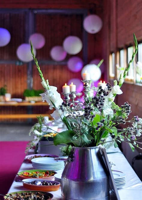 Hochzeit Catering by Hochzeits Catering Catering Laupheimer