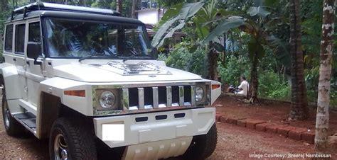 modified bolero modified bolero photos mahindra bolero modification