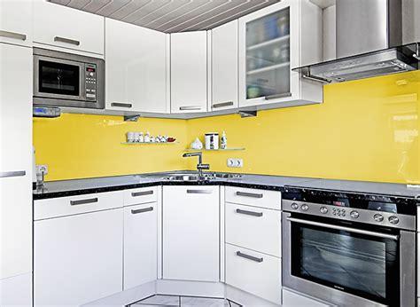 farbe für küchenrückwand k 252 che glasr 252 ckwand k 252 che gr 252 n glasr 252 ckwand k 252 che gr 252 n