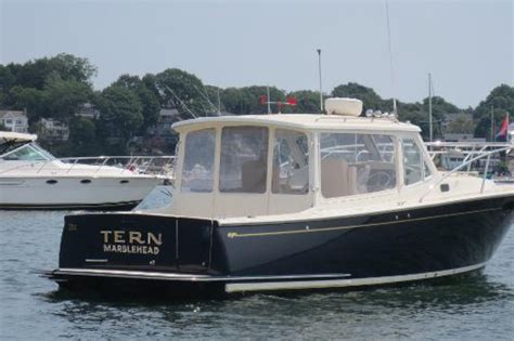 used mjm boats for sale 2012 mjm yachts 29z boats for sale east coast yacht sales