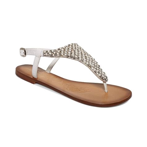 Monkey Luxury Heels by Monkey Diamonds And Pearls Hooded Sandals In