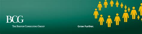 What Is The Title For Bcg Mba Summer Interns by Internships At The Boston Consulting Offices In