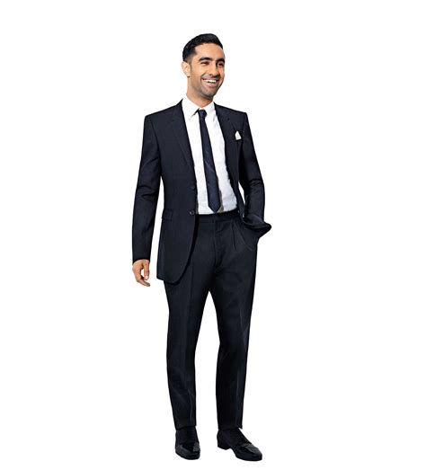 black tie gq guide to black tie dressing style tips mens fashion