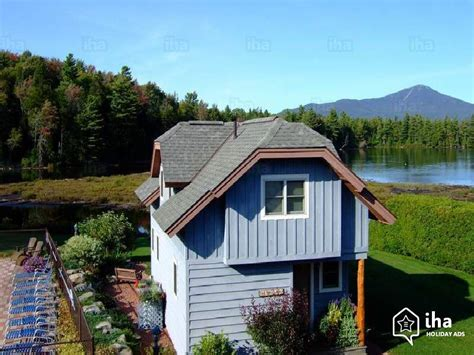 The Cottage Lake Placid by House For Rent In Lake Placid Iha 45833