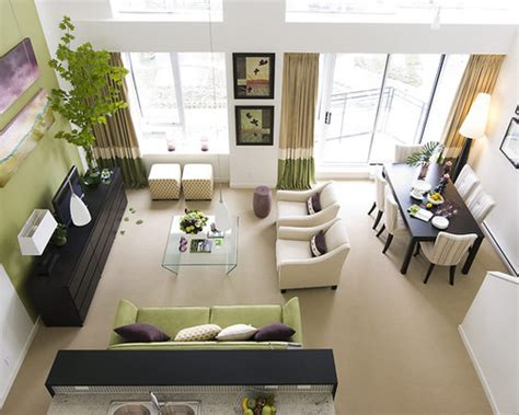 living room furniture ideas tips the arrangement tips for living room furniture ideas