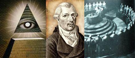 history of illuminati illuminati facts and history about the secret society