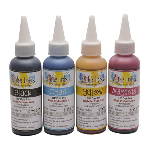 Blueprint Tinta Refill Canon Black Pigment Bp C810k Murah blueprint printhead cleaner 100 ml daftar update harga terbaru dan terlengkap indonesia