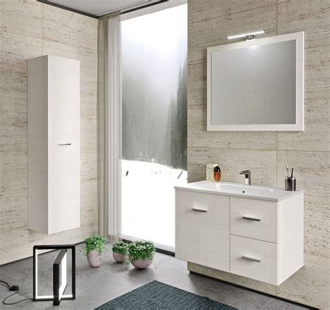 edmo arredo bagno edmo mobili bagno trendy prevnext with edmo mobili bagno