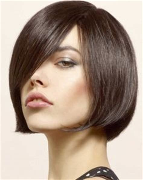simple carefree haircuts easy carefree hair short hairstyles for those who want to