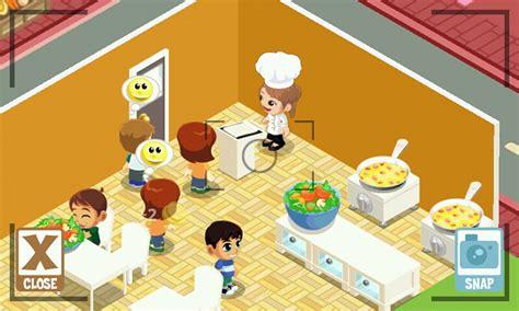 adibou cuisine jeux de lego city en 3d gratuit jeux de empire en ligne