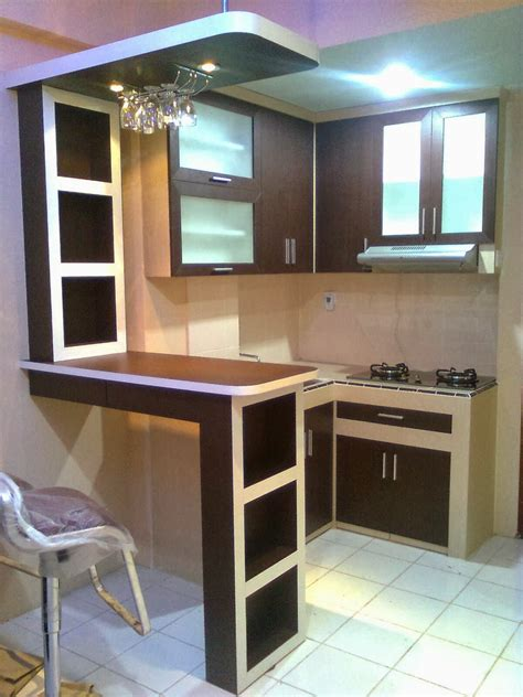 kitchen set jakarta selatan jual kitchen set murah