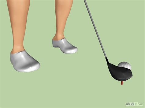 left thumb pain golf swing how to play golf with back pain 8 steps with pictures