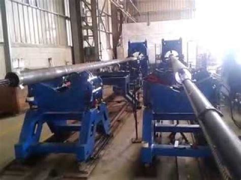 Kunci Pipa 12 Inch 6 inch 12 metre pipe cladding
