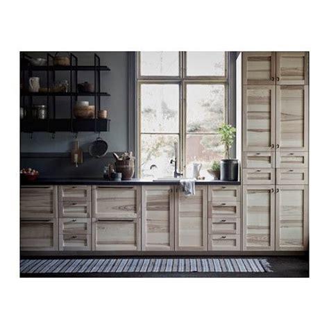 online meubels kopen duitsland cool ikea badkamer app badkamer duitsland goedkoper naxya