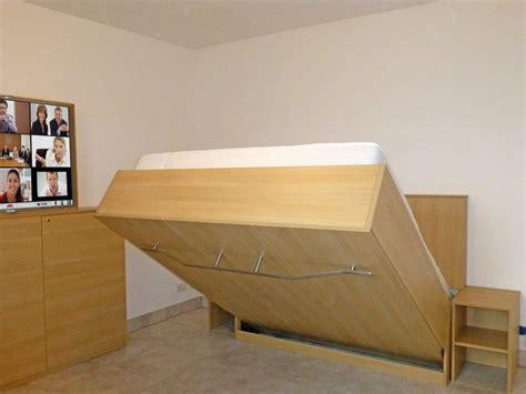 wall bed ikea in cheery murphy bed ikea bingewatchshows com diy twin building a furniture price