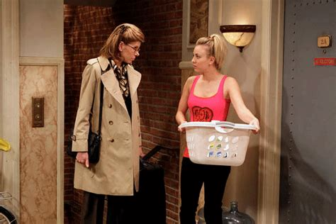 bbt pennys hairstyle in vegas gendering intelligence and sexuality on the big bang