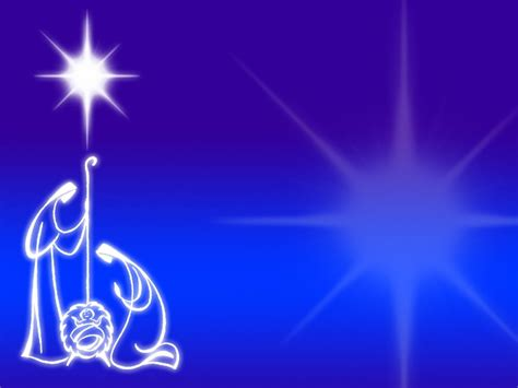 free nativity powerpoint templates free nativity wallpaper best toys collection