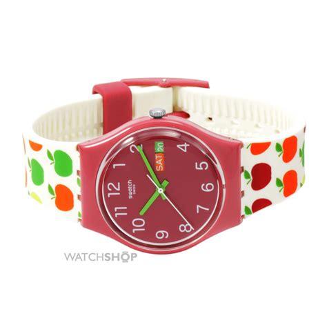 Jam Tangan Pria Mini Cooper H33 Hitam jam tangan anak wanita jam simbok