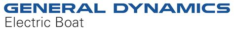 general dynamics electric boat website general dynamics electric boat military wiki fandom