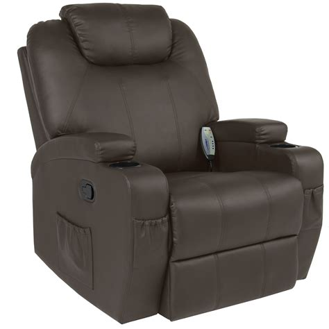 electric recliners on sale power recliners on sale free shipping the river city news