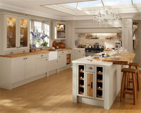 Howdens Kitchen Design by Howdens Burford Grey House Kitchen Inspiration Pinterest