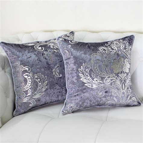 Luxury Sofa Pillows Decorative Pillows Cover Luxury Cushion Cover Bedding Set Jpg