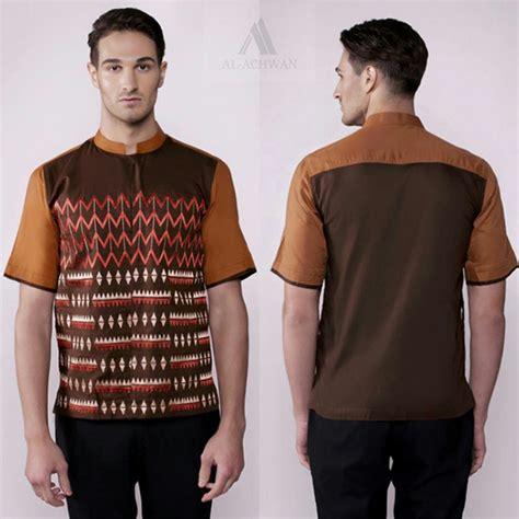 Baju Pria Busana Pakaian Celana Denim Gelap Pendek Pullbear Murah biar enak menghadap tuhan gaya busana ini bisa kamu contoh