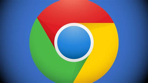 chrome land google emails warnings to webmasters that chrome will mark
