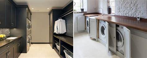 Usaha Laundry Simply Fresh interior usaha laundry bisnis laundry yang bisa anda