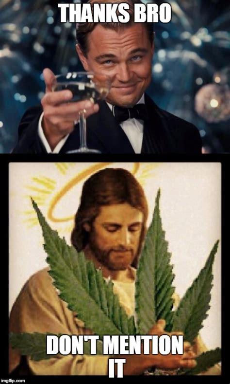 Bro Jesus Meme - bro jesus meme 100 images image 164236 come at me bro
