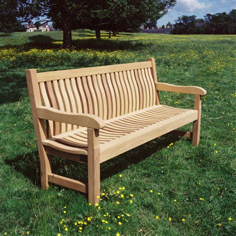 outdoor garden benches wooden wood preserves and caring for outdoor wooden furniture
